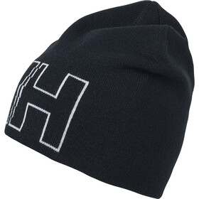 Helly Hansen Outline Gorro, navy